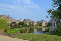 Mason Ohio Real Estate