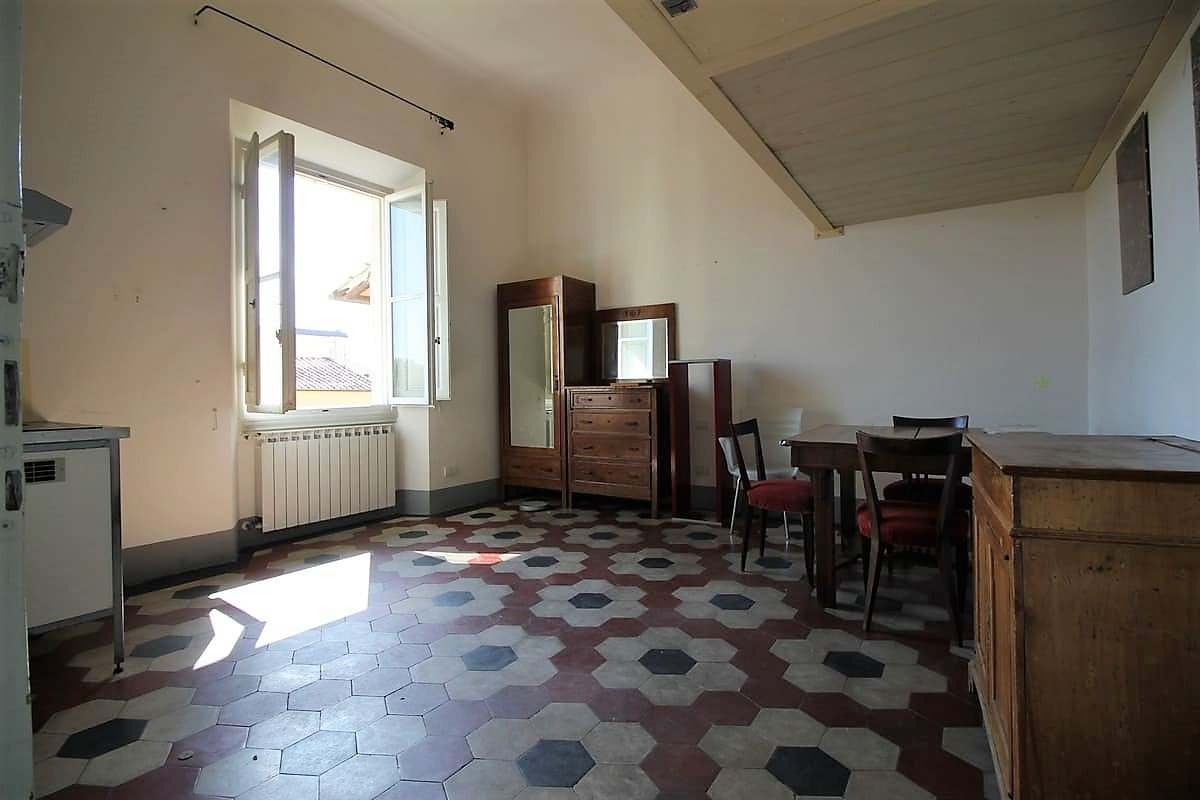 Casa in vendita in via Gino Capponi  Homes in Florence