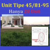 gambar_2021-07-13_182903