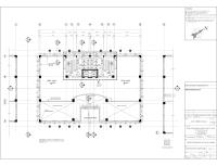 Mezzanine Floor Plan House - Home Design Wall