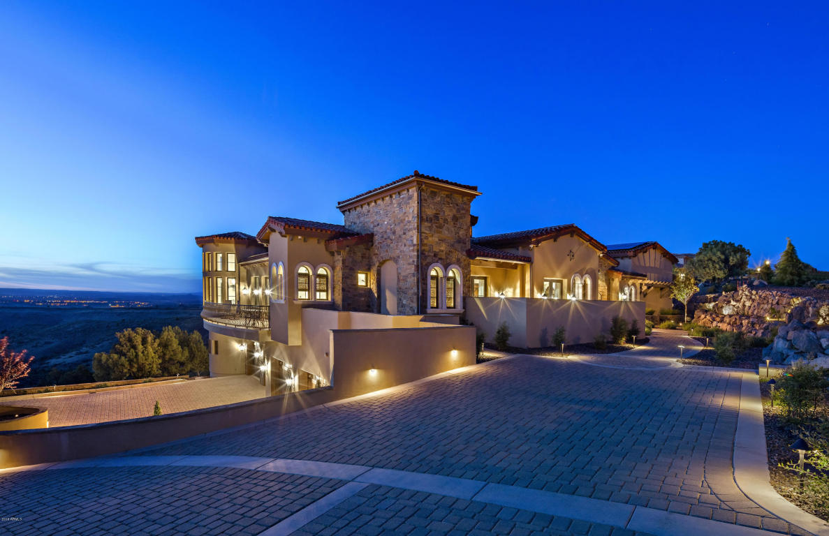 Luxury Real Estate Robb Report Real Estate