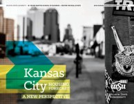 2016 Kansas City Housing Market Forecast