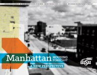 2016 Manhattan Housing Forecast