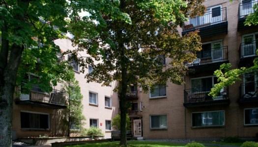 240 Portland, Dartmouth