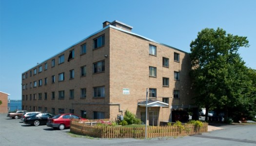 27 Evans Avenue, Halifax