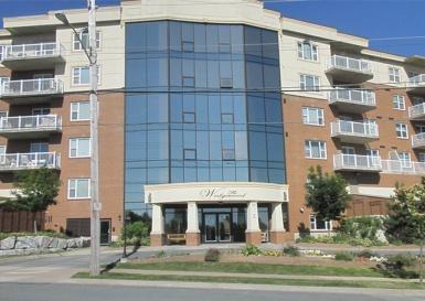 767 Parkland Drive, Halifax, Canada, ,1 BathroomBathrooms,Condo,For Rent,1076