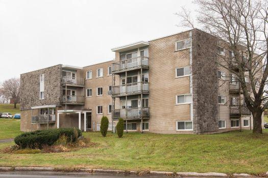 990 Onondaga Street, Oromocto, New Brunswick, Canada, 1 Bedroom Bedrooms, ,1 BathroomBathrooms,Apartment,For Rent,Onondaga Street,1092