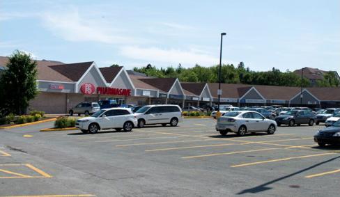 30 Farnham Gate Rd, Halifax, Halifax, Nova Scotia, Canada, ,Retail,For Lease,30 Farnham Gate Rd, Halifax,1012