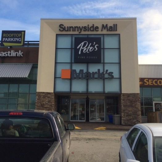 1595 Bedford Highway,Bedford,Nova Scotia,Retail,1595 Bedford Highway,Bedford,1029