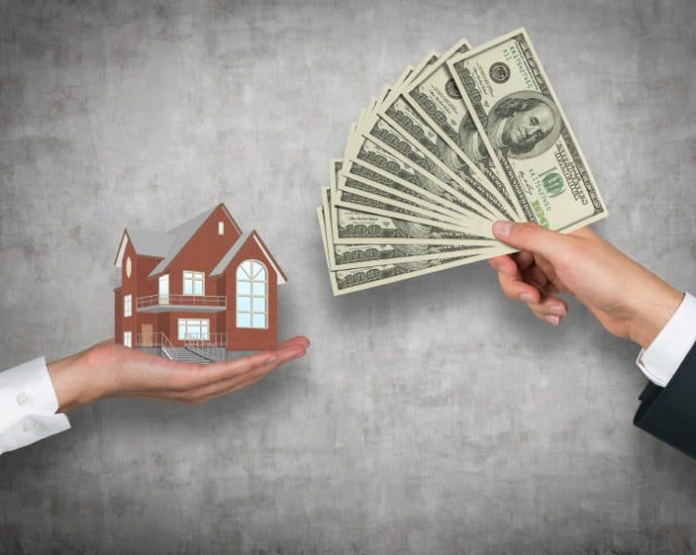 Three Tips For Navigating The Escrow Process Real Estate