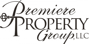 The Largest Realty Company in Portland and Oregon is
