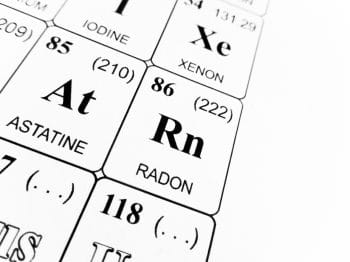 16 Reasons to Test for Radon in 2018 : Real Estate Agent PDX