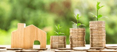Mortgage application tampa bay florida