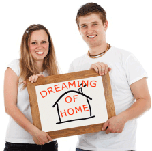Are you a home buyer in Pinellas County, Florida