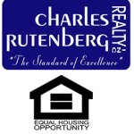 Arona McGinley is a realtor with charles rutenberg realty