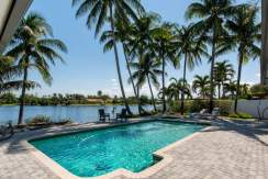 Waterfront-Pool-Home-Cooper-City-35