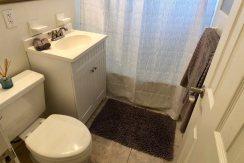 Pompano-Beach-7 bathroom 1