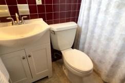 Pompano-Beach-8 bathroom 2