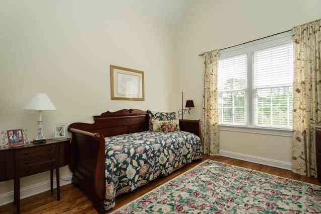 MoreRealEstate-2116Duskywing_028_Bedroom