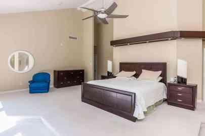 MoreRealEstate-6632_Greywalls_Lane_029_Master Bedroom
