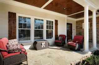 002_2313 Finley Ridge by MORE Real Estate Group_Front Porch