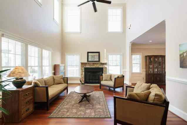 005_2313 Finley Ridge by MORE Real Estate Group_Living Room