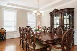 005_7832 Percussion Drive by MORE Real Estate Group_Dining Room