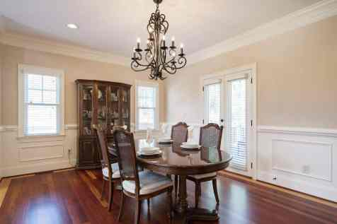 009_2313 Finley Ridge by MORE Real Estate Group_Dining Room