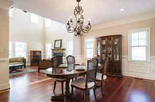 010_2313 Finley Ridge by MORE Real Estate Group_Dining Room