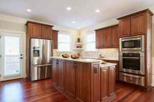 012_2313 Finley Ridge by MORE Real Estate Group_Kitchen