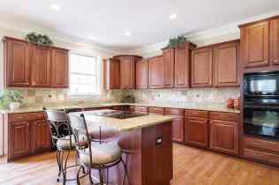 012_7832 Percussion Drive by MORE Real Estate Group_Kitchen