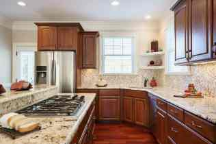 013_2313 Finley Ridge by MORE Real Estate Group_Kitchen