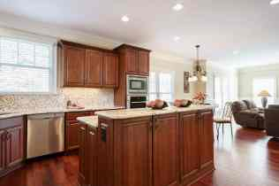 014_2313 Finley Ridge by MORE Real Estate Group_Kitchen