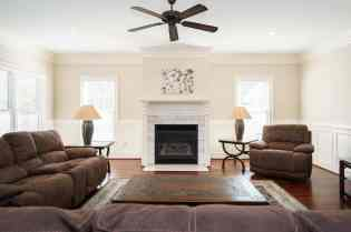 016_2313 Finley Ridge by MORE Real Estate Group_Family Room