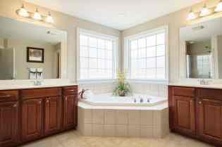 023_7832 Percussion Drive by MORE Real Estate Group_Master Bathroom