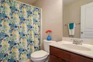 026_7832 Percussion Drive by MORE Real Estate Group_Bathroom