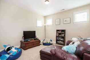 030_2313 Finley Ridge by MORE Real Estate Group_Bedroom