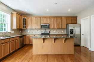 015 - 201 Powers Ferry Presented by MORE Real Estate_Kitchen