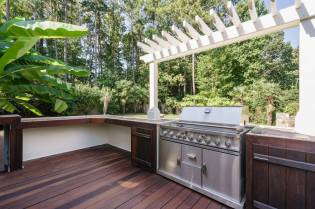 034 - 205 Settlecroft Presented by MORE Real Estate_Grilling Deck
