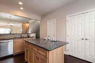 012_Kitchen_Cottages at Brier Creek presented by MORE Real Estate