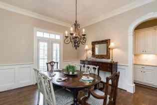 006_10901 Grand Journey Presented by MORE Real Estate_Dining Room