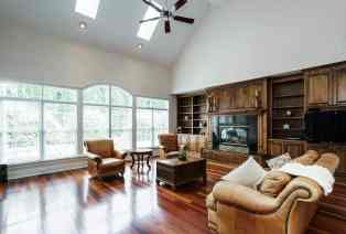 008_2708 Rolling Oaks Lane_ Presented by MORE Real Estate_Living Room