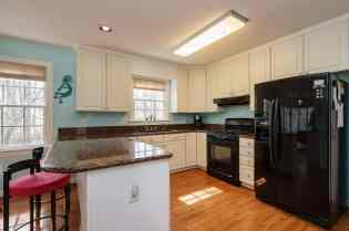 012_106 Huntsmoor Lane Presented by MORE Real Estate_Kitchen