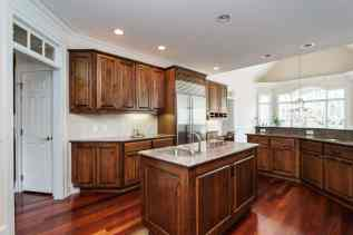 016_2708 Rolling Oaks Lane_ Presented by MORE Real Estate_Kitchen