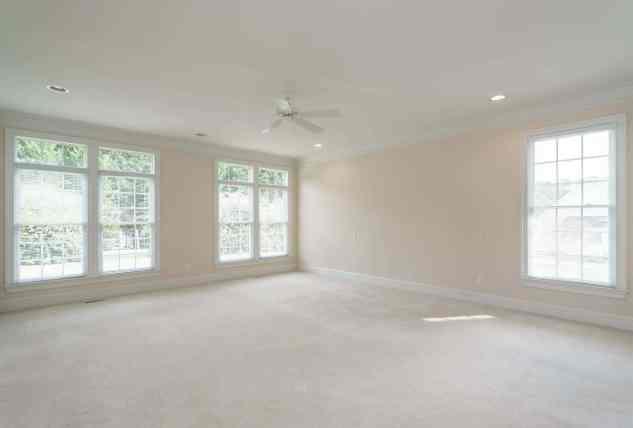 020_2708 Rolling Oaks Lane_ Presented by MORE Real Estate_Master Bedroom