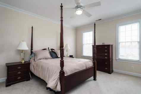 027_2708 Rolling Oaks Lane_ Presented by MORE Real Estate_Bedroom (1)