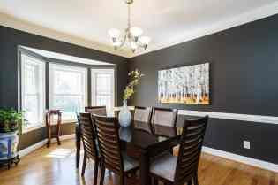 004_Presented by MORE Real Estate_405 Braswell Brook Court_Dining Room - Copy