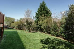 028_Presented by MORE Real Estate_405 Braswell Brook Court_Backyard - Copy