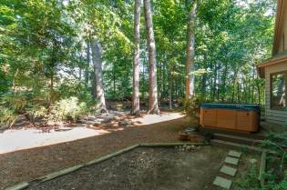 046_8816 Ross Court Presented by MORE Real Estate_Backyard
