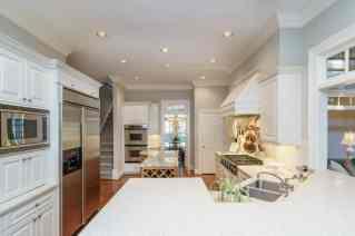 011_7109 Haymarket Lane Presented by MORE Real Estate_ Kitchen